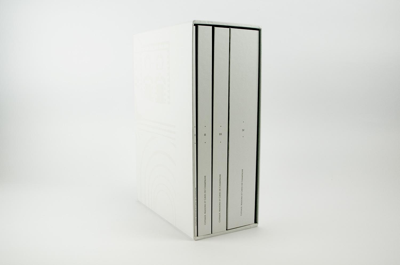 Mise en page - Edition - Paul Roset