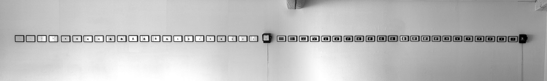 Installation - papierflash