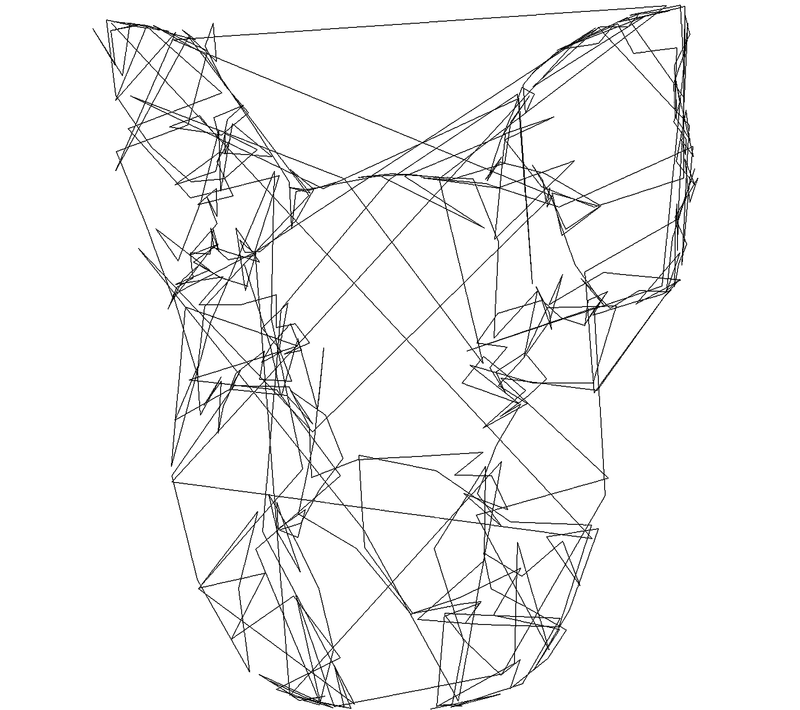 outline_image0