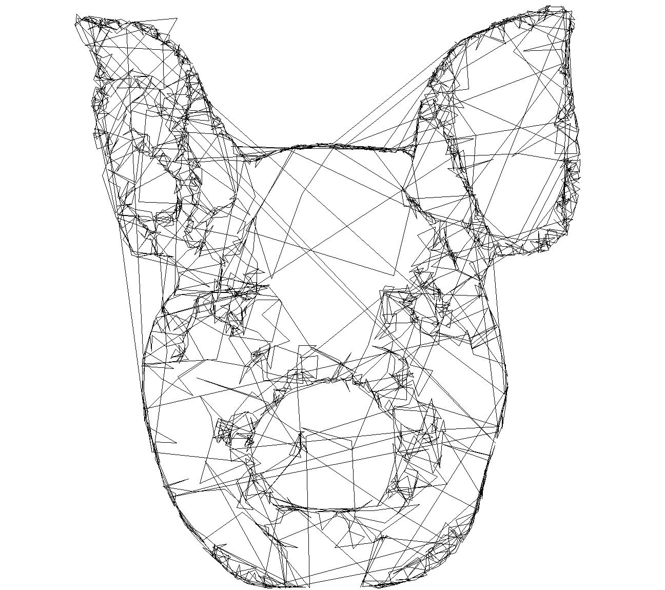 outline_image3