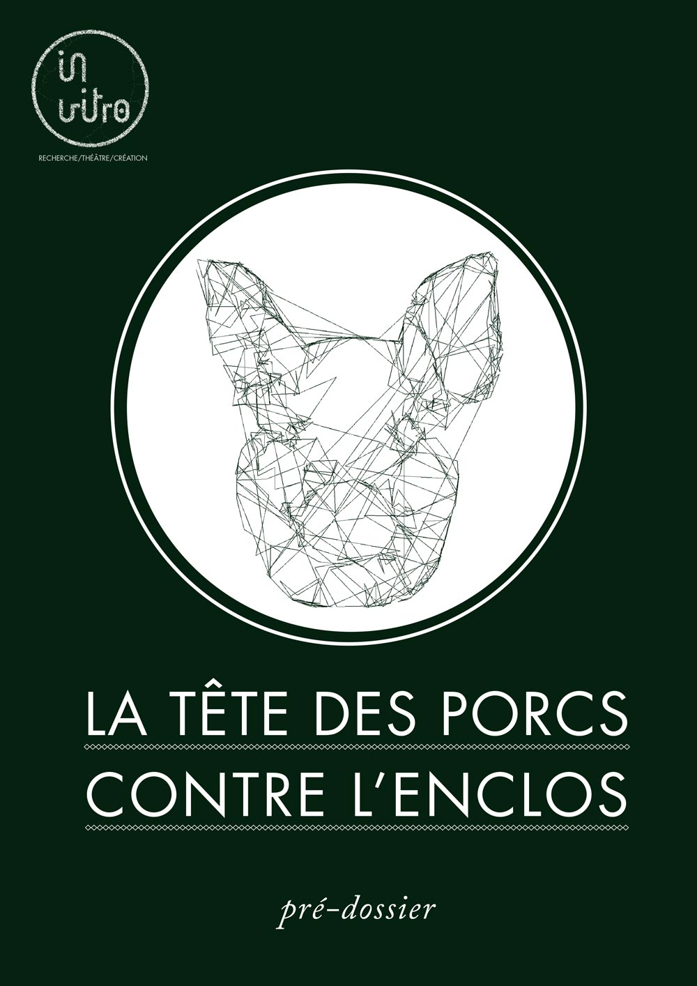 pre-dossier_tete-des-porcs_final3-1
